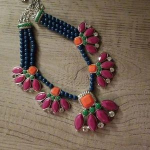 Jewelry - Lia Sophia Necklace